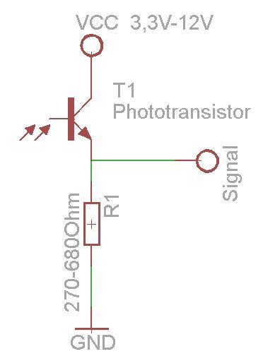 Siemens TD-3511 auslesen - Datenlogger - Photovoltaikforum